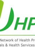 jhph_logo_color-office